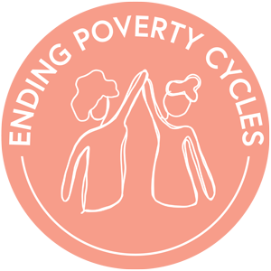 Ending Poverty Cycles