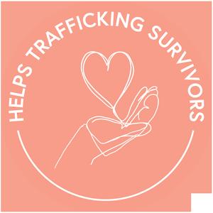 Helping Trafficking Survivors