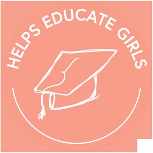Helping Educate Girls