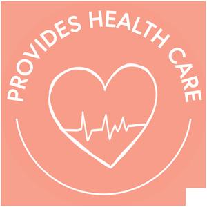 Providing Health Care